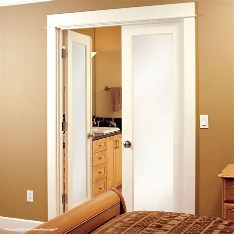 Interior Doors For Home by Mobile Home Closet Doors Handballtunisie Org