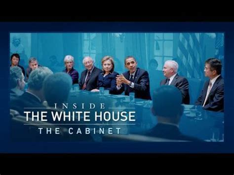 youtube white house inside the white house the cabinet youtube