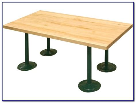 ada dressing room bench benches for dressing rooms bench 57611 lg3o02db0w