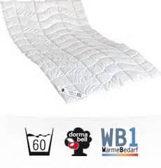 bettdecken hannover schlafraum textilien zudecken matratzen hannover