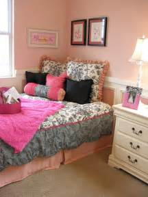 Bedroom interior decorating teenage girl bedroom ideas and photos