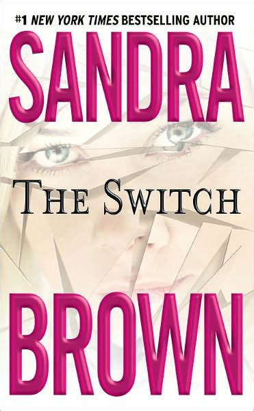 The Switch Brown the switch by brown paperback barnes noble 174