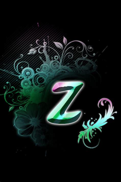 wallpaper for laptop zedge zedge wallpapers for laptop wallpapersafari