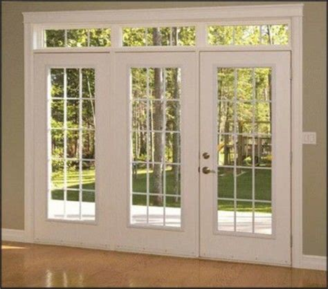 Affordable Patio Doors Choose Affordable Patio Doors Deer C With Pinterest Master Bedrooms Doors
