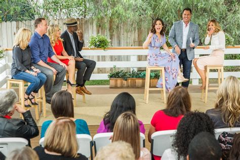 erin krakow at hallmark channel s home family celebzz