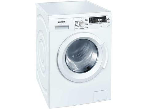 Waschmaschine Mit Kondenstrockner by Waschmaschine Kleiner Als Trockner Mini Waschmaschine