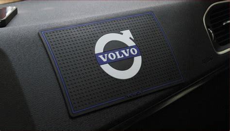 Volvo V40 Floor Mats   Carpet Vidalondon