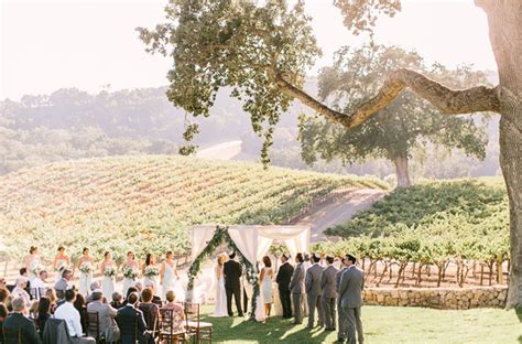 Wedding Venues Paso Robles by Paso Robles Wedding Venues Navokal