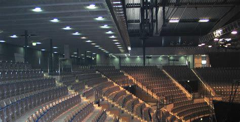 Veranstaltungen Porsche Arena by Porsche Arena Stuttgart Stuttgart
