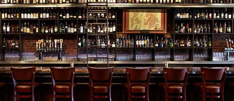 Top Bars Dc by Best Bars For Bourbon In Dc Drink Dc The Best