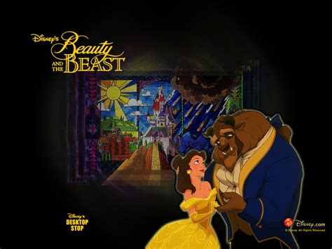 disney wallpaper beauty and the beast beauty and the beast wallpaper disney princess wallpaper