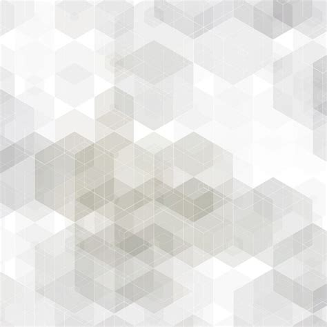 free solid pattern background geometric design background vector free download