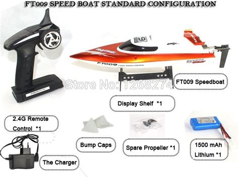 remote control jet boats for sale rc jet boats for sale high speed remote control racing