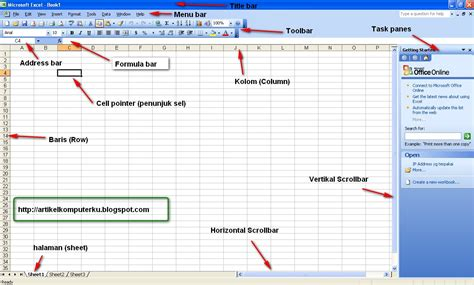 video tutorial excel free microsoft excel tutorial pdf s tknewsnl over blog com