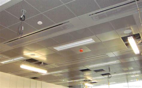 False Ceiling Tiles by Unique False Ceiling Tiles Modern Ceiling Design