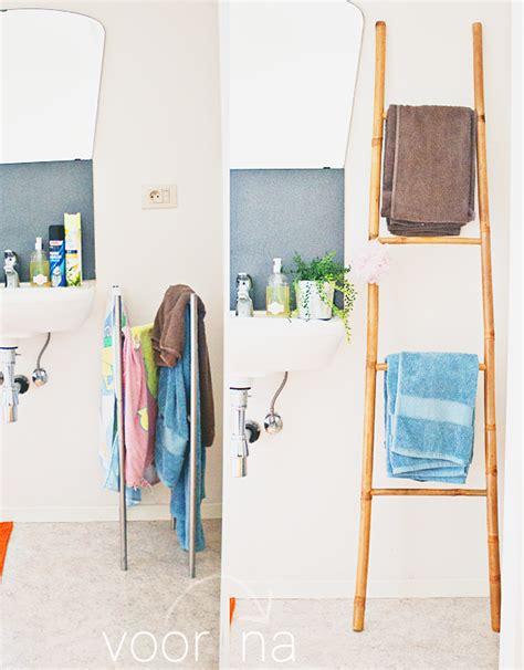 Badkamer Stoel Ikea by Badkamer Stoel Ikea Stunning Ikea Badkamer Ladenkast