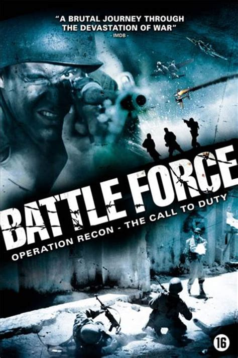 film oscar guerra film guerra anno 2012 mymovies it