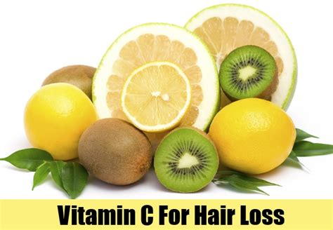 natural vitamins to fight 5ar 5 vitamins for hair loss best vitamins for hair loss