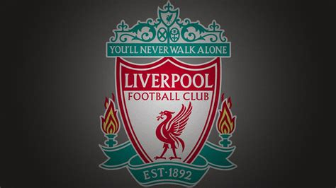 liverpool football pictures liverpool football club wallpaper football wallpaper hd