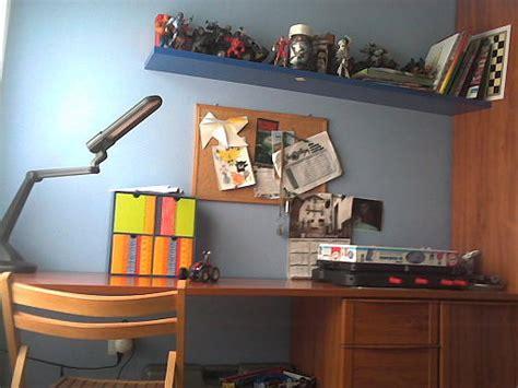decorar muebles lacados muebles lacados decorar tu casa es facilisimo
