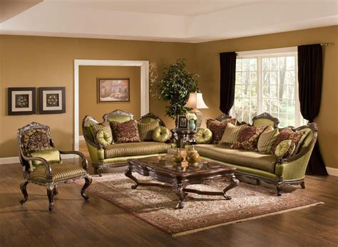 living room in italian benetti s italia milania luxury living set usa furniture