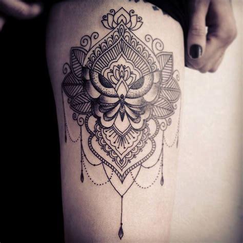 henna tattoo parlors caro artist 17