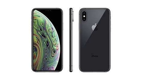 iphone xs max 256gb on spark harvey norman new zealand