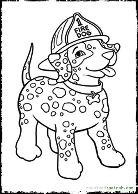 sparky the 52 sparky the coloring pages gianfreda net