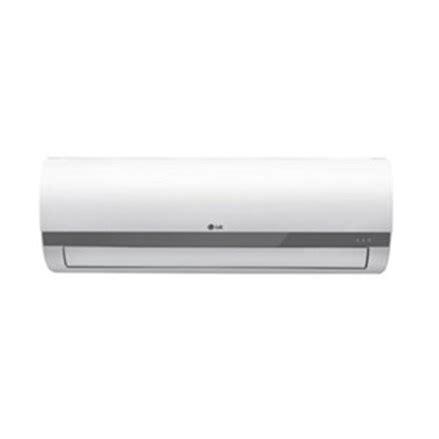 Ac 0 5 Pk Termurah jual ac split lg 1 5 pk deluxe low watt ultra ionizer r410a d12rx harga termurah dari supplier