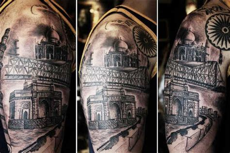 british tattoo history are you still a tattoo virgin times of india