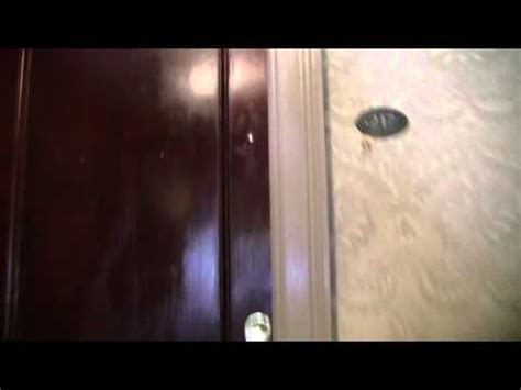 The Shining Room Number by Haunted Stanley Hotel The Ghost Stephen King S The