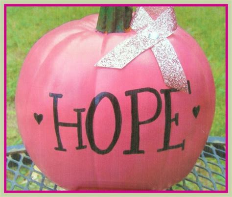 Coach For Breast Cancer Awareness Month by Hopetober Breast Cancer Awareness Month Nancy Bentz