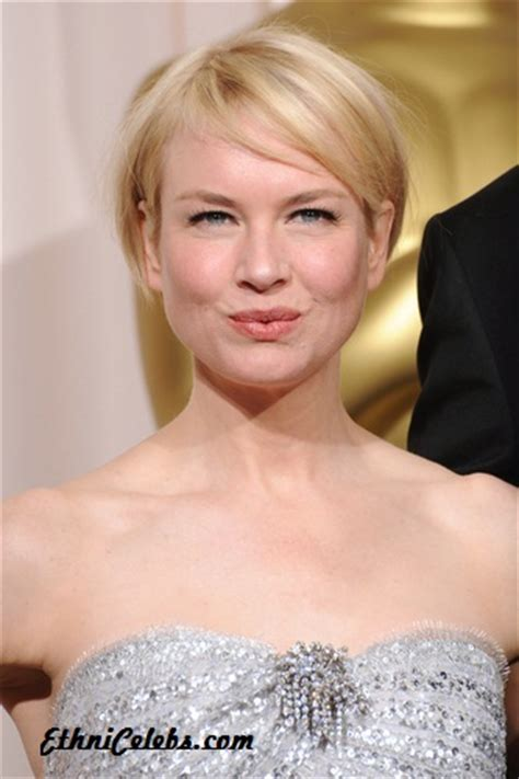 what nationalitiesare known for wiry hair ren 233 e zellweger ethnicity of celebs what nationality