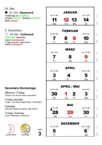 mondkalender für garten coroma 2017 mondkalender sternzeichen b 252 cher web