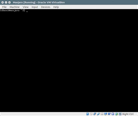 tutorial arch linux how to install budgie desktop on arch linux tutorial and
