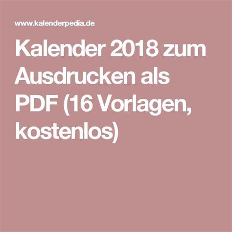 Kostenlos Haushaltsbuch Vorlagen Zum Ausdrucken 25 Best Ideas About Kalender Kostenlos On Kostenlos Planer Kostenlose Kalender And