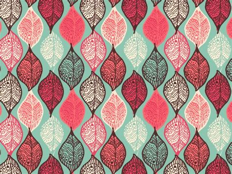 wallpaper design pinterest indie patterns tumblr backgrounds indie pattern wallpaper