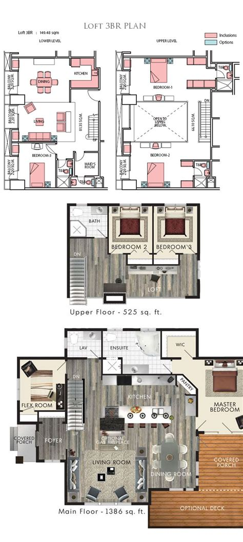 modern loft floor plans modern house floor plans check out how to build your