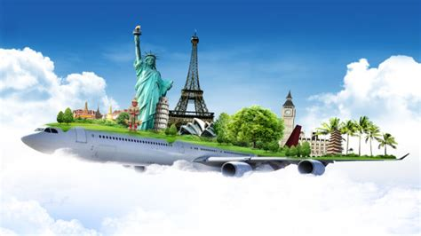 travel bid how to afford traveling the world