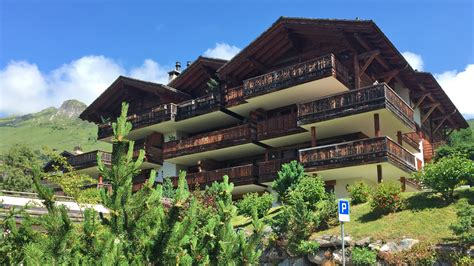 blockhütte mieten alpen chalet jade villa mieten in schweizer alpen verbier