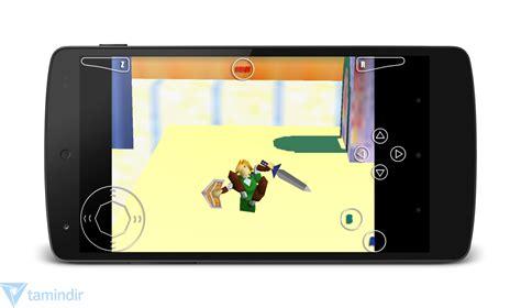 nintendo 64 emulator android sun64 emulator indir android i 231 in nintendo 64 em 252 lat 246 r 252 mobil tamindir
