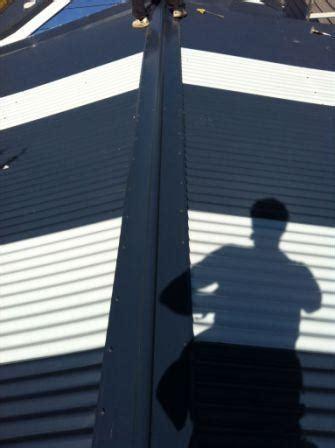 kool metal awning ag kool metal roofing erina 15 reviews hipages com au