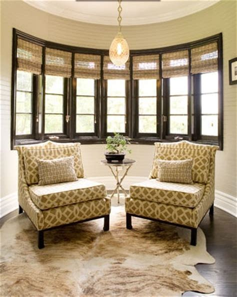 Small Sitting Chairs Sitting Area Shades For The Home