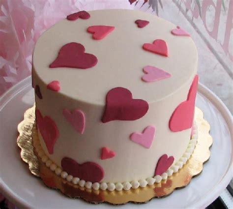 imagenes tortas cumpleaños para mujeres torta chicas cocinachic