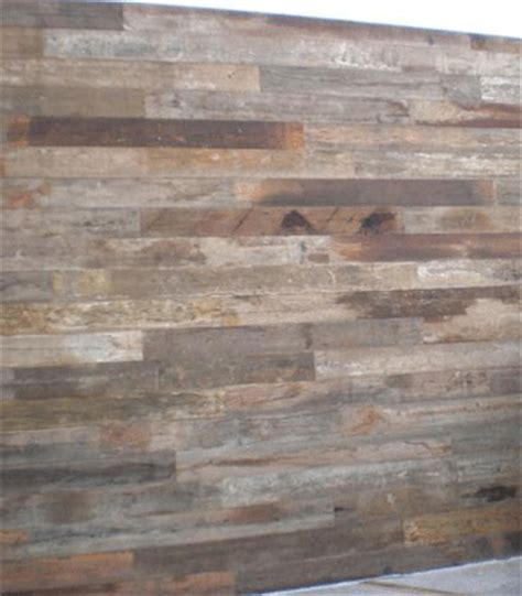 shiplap lowes cool board engaging shiplap boards interior walls