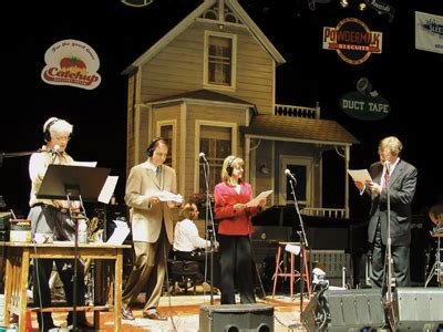 a prairie home companion september 24 radically amazed
