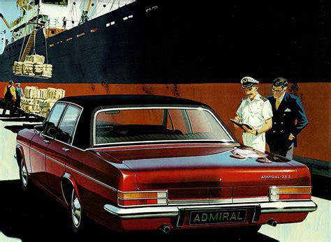 1973 opel cars 100 1973 opel cars sam 1766 photo by david hester