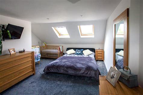 shape dormer skylofts