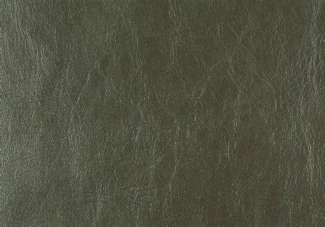 waterproof upholstery fabric gray urethane waterproof faux leather fabric grey