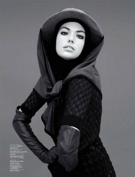 hijabs high hijab ideas for photo shoots muslim modest clothing